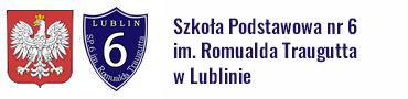 Szkoła Podstawowa nr 6 im. Romualda Traugutta w Lublinie